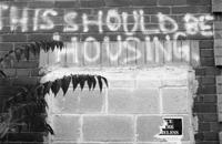 thishouldbehousing1